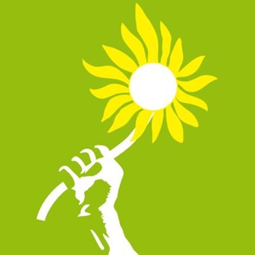 Jeunes Ecologistes's avatar