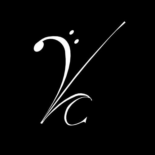VHCMusic's avatar