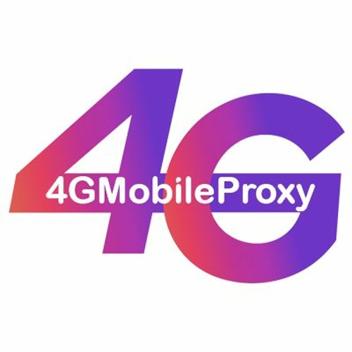 4G Mobile Proxies's avatar