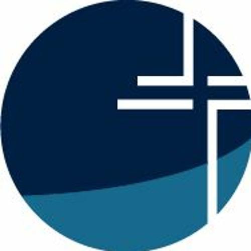 Kishwaukee Bible Church's avatar
