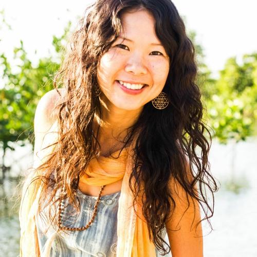 Akari Tamura's avatar