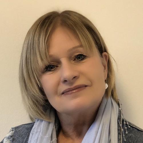 Maggie Adams, Songwriter's avatar