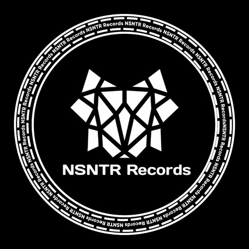 NSNTR Records's avatar