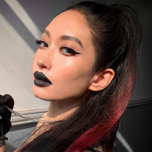 Marie Vaunt's avatar