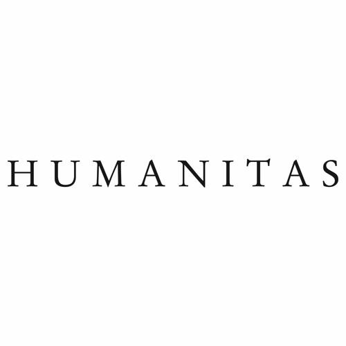 Humanitas's avatar