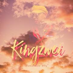 KINGZWEI