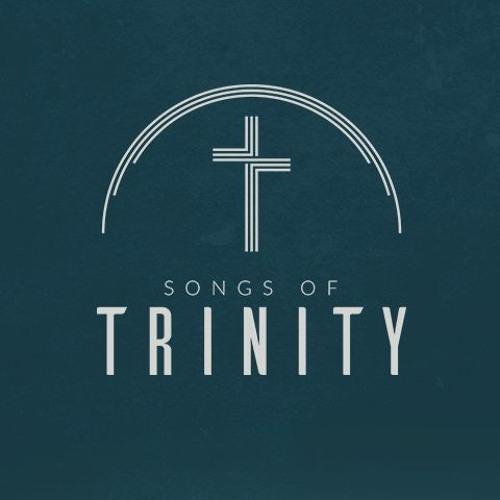 Songs of Trinity's avatar