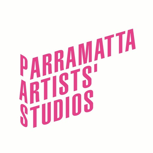 Parramatta Artists' Studios's avatar