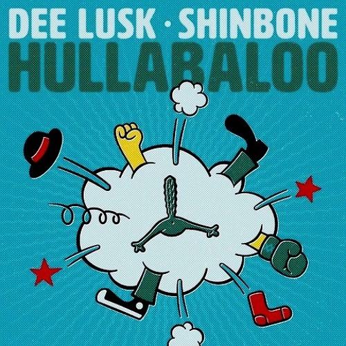 Dee Lusk/Shinbone's avatar