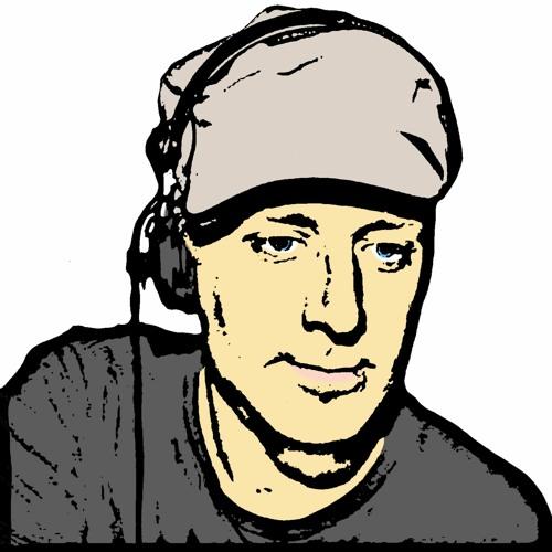 DJ_Ali_B's avatar