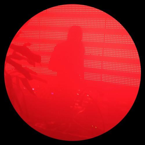 m Jupiter's avatar