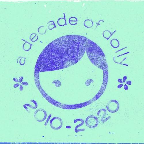 dolly records's avatar
