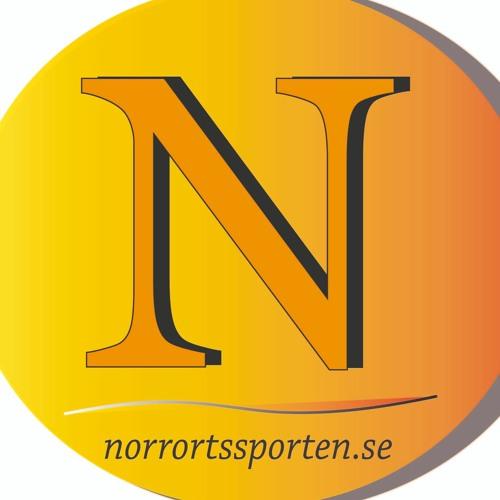 Norrortssportens RadioPodd's avatar