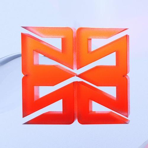 ZenSupremacy's avatar