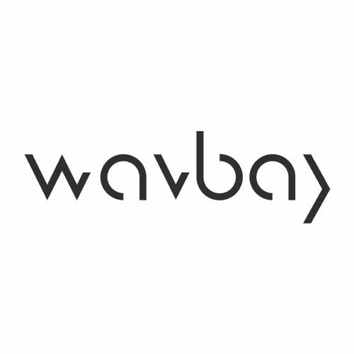 WavBay's avatar