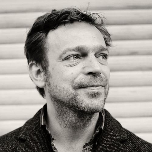 marcschmolling's avatar