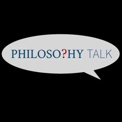 Philosophy Talk's avatar