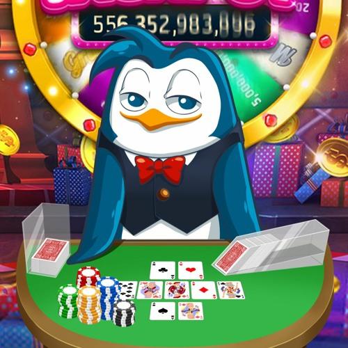 PinguLive's avatar