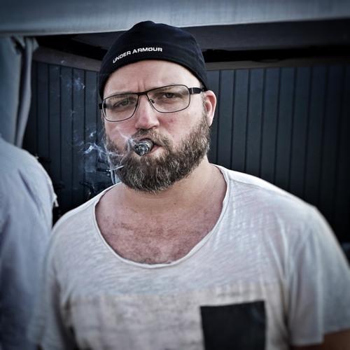 SimonAnderssonHQ's avatar