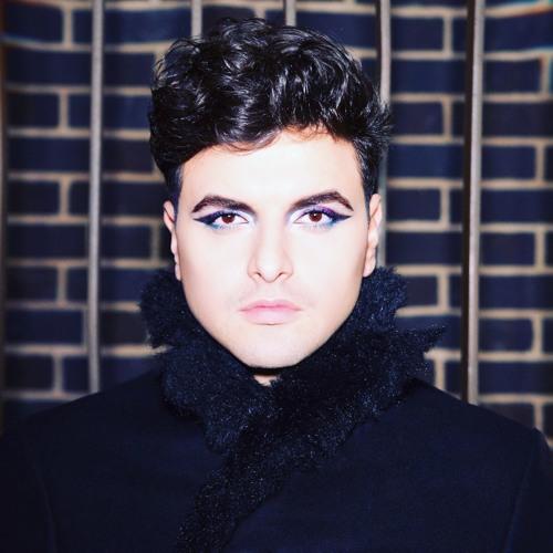 Vangelis Polydorou's avatar
