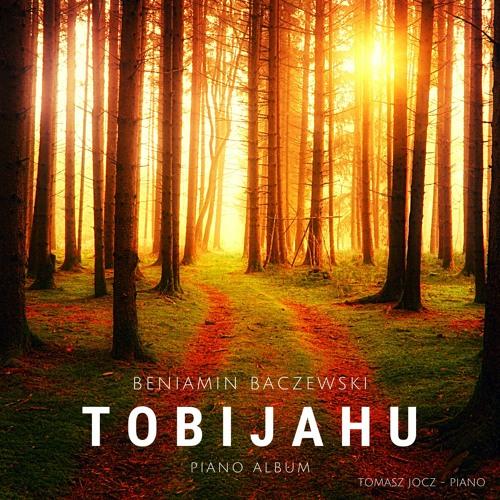 Tobijahu. Piano Album's avatar