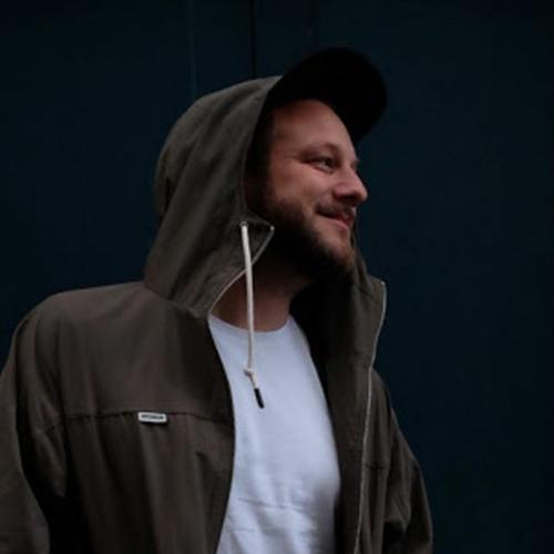 Anthony Drawn's avatar