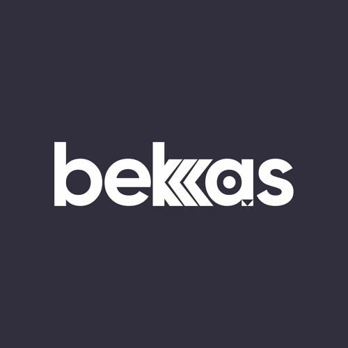 Bekasbeats's avatar