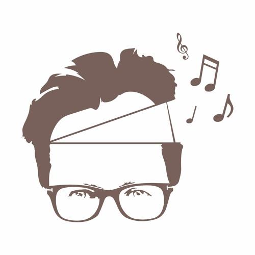ShanonDWhitelock's avatar