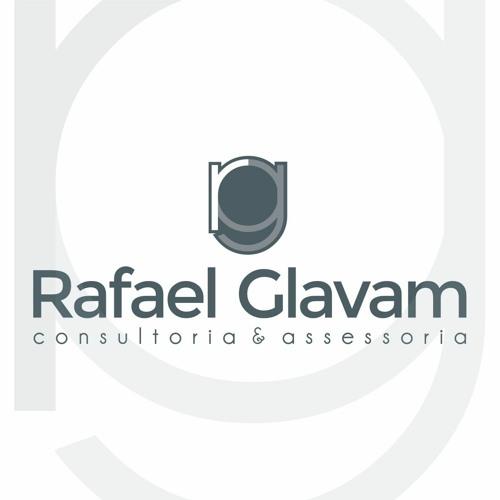 Rafael Glavam Consultores Associados.'s avatar