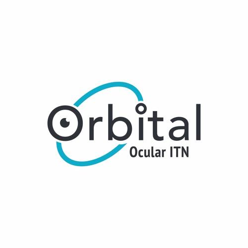 ORBITAL ITN's avatar