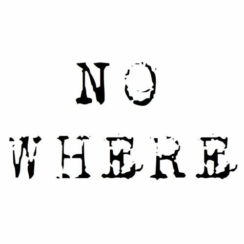 No Where's avatar