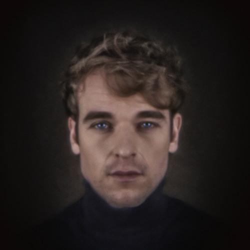 Emil Landman's avatar