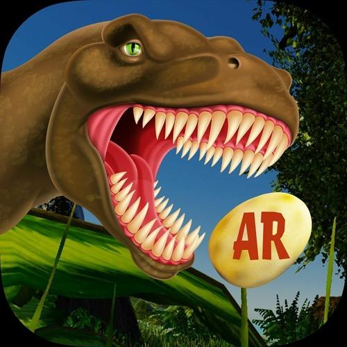 Dino Dome's avatar