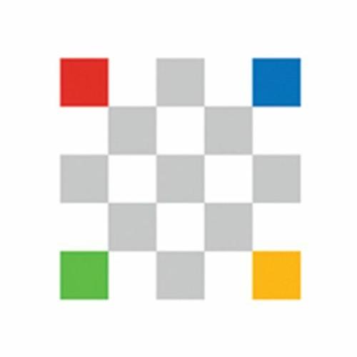 Magyar Grafika's avatar