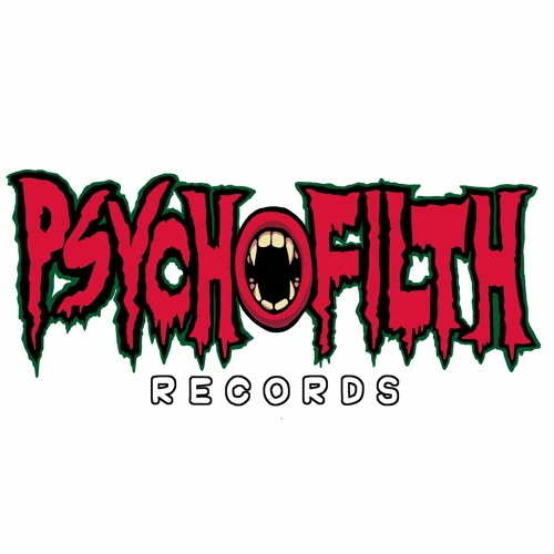 Psycho Filth Records's avatar