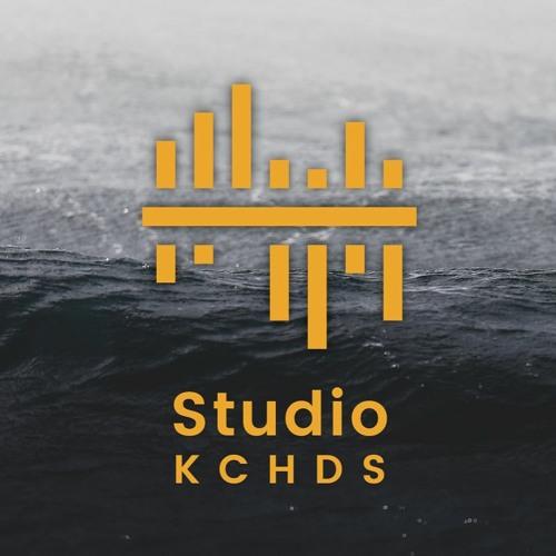Studio kchds's avatar