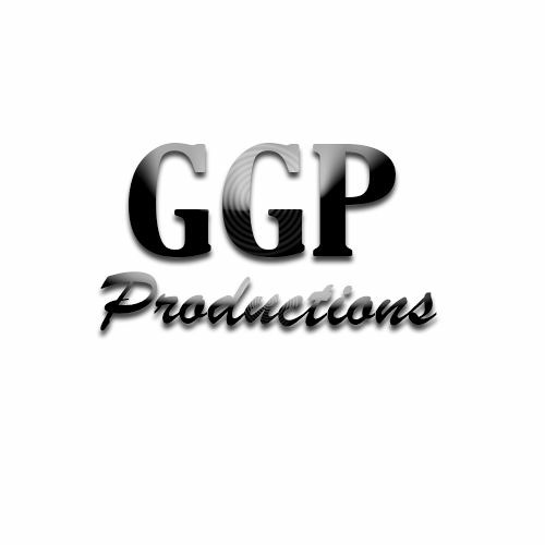 Godgiven Prevails Productions's avatar