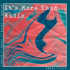 Its More Than... Radio