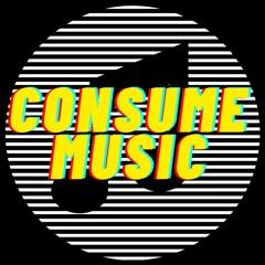 Consume Music
