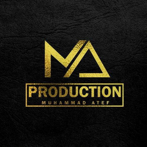 MA Production's avatar