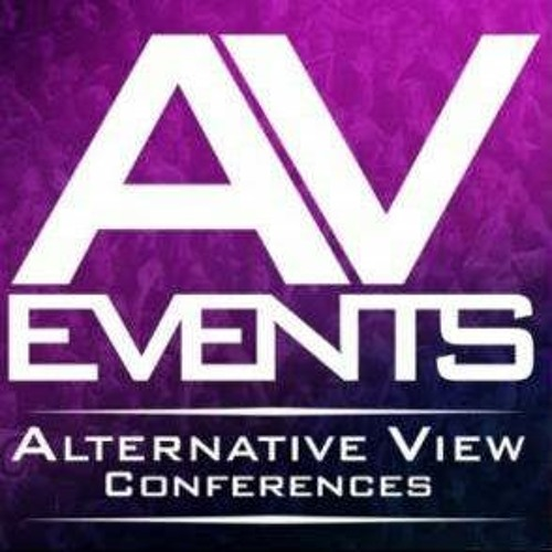 The Alternative View's avatar