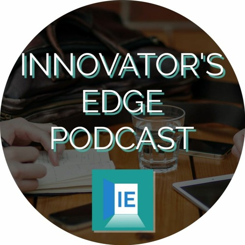 Innovator's Edge's avatar