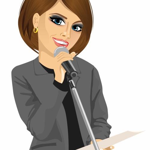 Beth Erickson's avatar