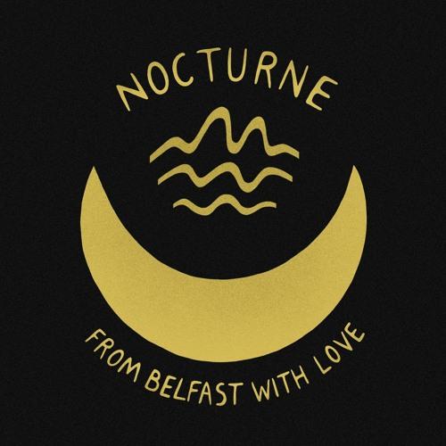 Nocturne's avatar