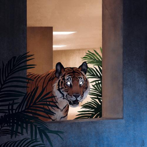sosachamberlaine's avatar