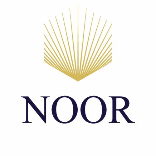 Noor International's avatar