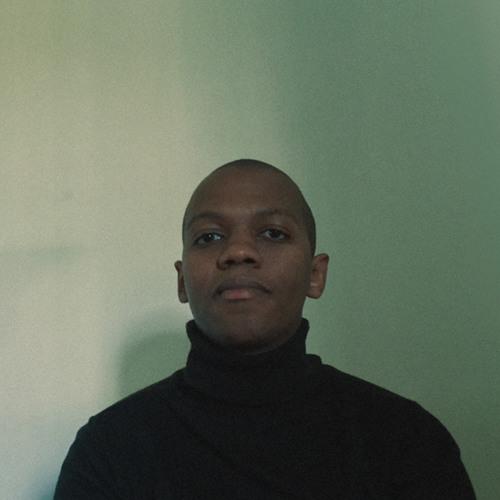 Njabulo Phungula's avatar