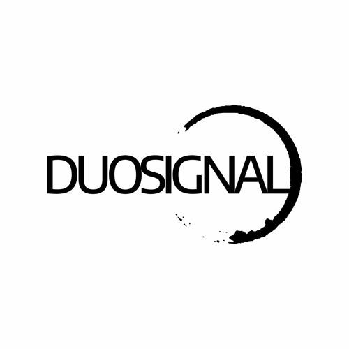 DUOSIGNAL's avatar