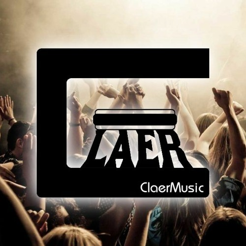 Claer's avatar