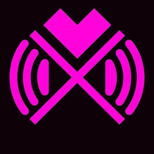 LOVE X STEREO's avatar